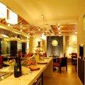 Khách sạn Silk Path Hà Nội