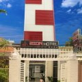 Khách sạn Sion Đà Nẵng