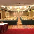 Khách sạn StarCity Saigon