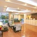 Khách sạn Starlet Đà Nẵng