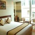Khách sạn Sunriver Đà Nẵng