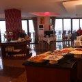Khách sạn Sunset Westlake Hà Nội