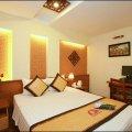 Khách sạn Sunshine Suites Hà Nội