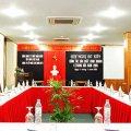Khách sạn Suối Mơ Hạ Long