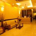 Khách sạn Sweet Home