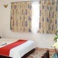 Khách sạn Tan Hoang Long