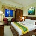 Khách sạn Tan My Dinh