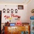 Khách sạn Tân Phương Hội An