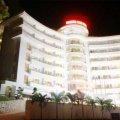 Khách sạn Tuần Châu Morning Star
