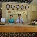Khách sạn Thái Dương Đà Nẵng