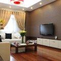 Khách sạn Thái Sơn Grand Hà Nội