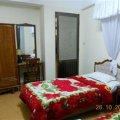 Khách sạn Thanh Bình Đà Lạt