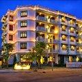 Khách sạn Thanh Vân 2 Hội An