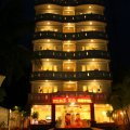Khách sạn Thao Ha