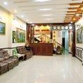 Khách sạn Thảo Nguyên Đà Nẵng