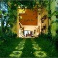 Khách sạn The Light 1