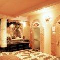 Khách sạn Thi Thảo - Gardenia Đà Lạt