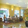 Khách sạn Thien Hong