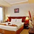 Khách sạn Thien Thao