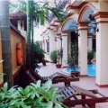Khách sạn Thùy Dương 3 Hội An
