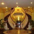Khách sạn Tiền Dương