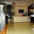 Khách sạn Tigon Premium