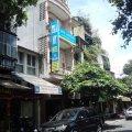 Khách sạn Trà My Hà Nội