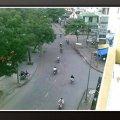 Khách sạn Trần Lý
