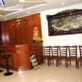 Khách sạn Tri Giao Đà Lạt