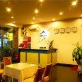 Khách sạn Trung Nguyễn Châu Đốc