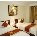 Khách sạn Trường Sơn Tùng Đà Nẵng