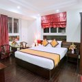 Khách sạn Từ Sơn 2 Đà Nẵng