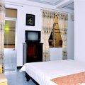 Khách sạn Tuyết Mai 2 Nha Trang