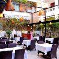 Khách sạn Tuyết Mai Nha Trang