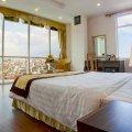 Khách sạn Twins Hà Nội