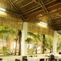 Khách sạn Vạn Xuân Đà Nẵng