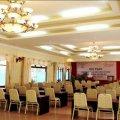 Khách sạn Vian Đà Nẵng