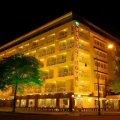 Khách sạn Victory Saigon