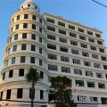 Khách sạn Việt Úc Bến Tre