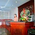 Khách sạn Vietface Hà Nội