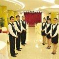 Khách sạn Vietsovpetro Đà Lạt