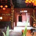 Khách sạn Vĩnh Hưng 1 Hội An