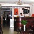 Khách sạn Xuan Mai