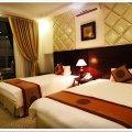 Khách sạn Zen Hà Nội