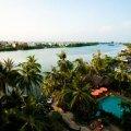 Khách sạn Saigon Domaine Luxury Residences