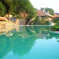 Khu nghỉ mát Wild Beach Nha Trang