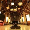 Khu nghỉ mát Crowne Plaza Đà Nẵng