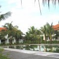 Le Belhamy Hoi An Resort