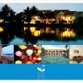 Life Heritage Resort Hội An