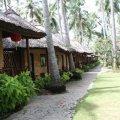 Lucy Resort